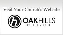 Visit Church Website